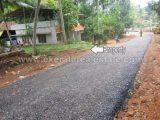 land for sale in Vamanapuram