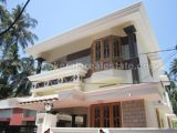 house for sale in palkulangara thiruvananthapuram