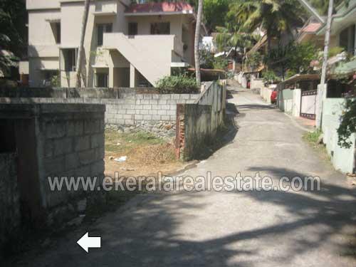 house plots for sale in Kowdiar trivandrum Kowdiar properties