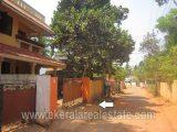 real estate in Pravachambalam thiruvananthapuram Pravachambalam house for sale