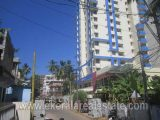 new flats for sale in Nandavanam trivandrum city kerala