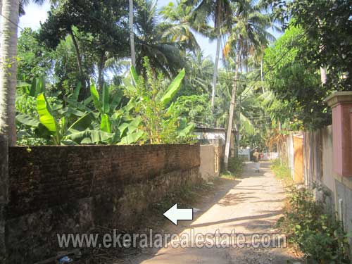 house plots for sale in Technopark trivandrum kerala real estate