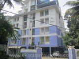 flats & apartments for sale in Peroorkada trivandrum real estate
