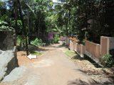 land plots for sale in Vilappilsala trivandrum kerala real estate