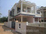 house for sale in Mottamoodu Pravachambalam trivandrum Pravachambalam real estate