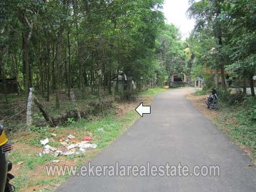 house plots for sale in Vellanad trivandrum Vellanad real estate land