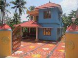 house for sale in varkala Vadasserikonam trivandrum kerala varkala properties