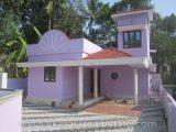 Attingal properties trivandrum Attingal house for sale kerala
