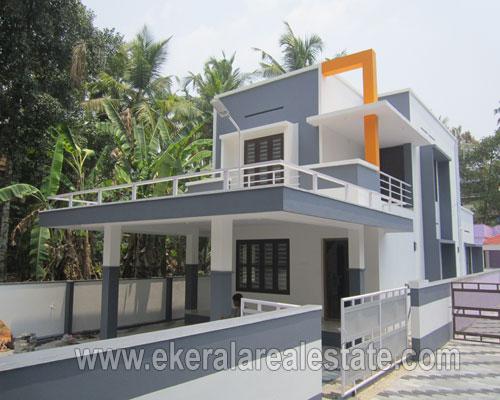 Attingal properties trivandrum Attingal villas for sale kerala properties