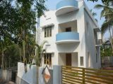 vellayani properties trivandrum Pothencode vellayani for sale kerala