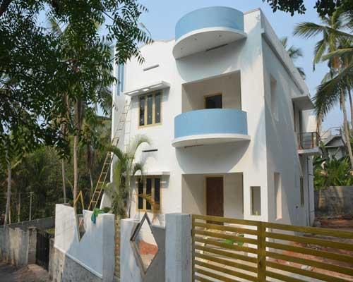 vellayani properties trivandrum Pothencode vellayani for sale kerala