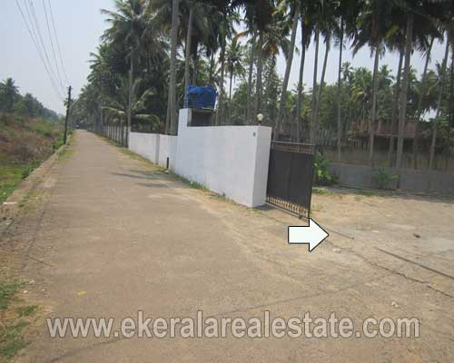 Karamana properties trivandrum Karamana land for sale kerala properties