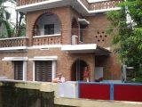 Kamaleswaram properties trivandrum manacaud house for sale kerala