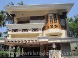 palkulangara properties trivandrum kaithamukku house for sale kerala