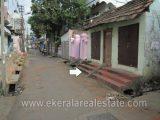 karamana properties trivandrum Killipalam land plots for sale kerala