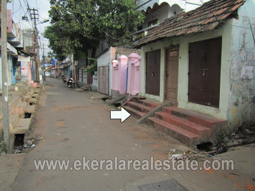 karamana properties trivandrum Killipalam land plots for sale kerala