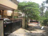 Peroorkada properties trivandrum Vazhayila land plots sale kerala