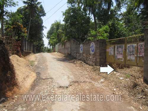 Mangalapuram properties trivandrum Mangalapuram land plots sale kerala