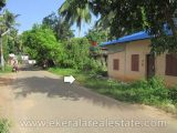 residential plots sale in Chenkottukonam trivandrum sreekaryam properties