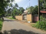 land plots sale in Chenkottukonam trivandrum Chenkottukonam properties