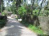 land plots sale in Mangalapuram thiruvananthapuram kerala properties