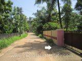 land plots sale in Attingal thiruvananthapuram kerala properties