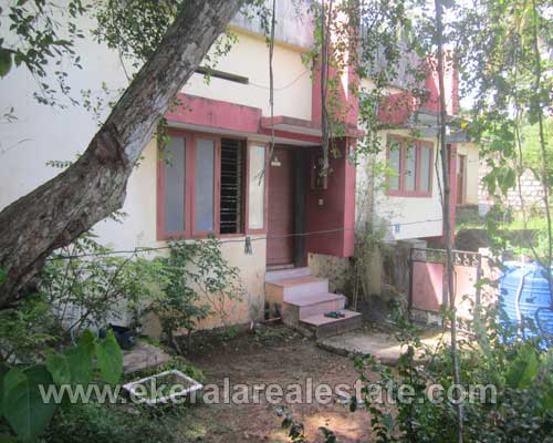 peroorkada real estate thiruvananthapuram peroorkada house sale