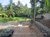 land plots sale Medical College pottakuzhi trivandrum kerala