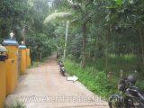 land plots sale Attingal Mamom thiruvananthapuram kerala