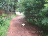land plots sale in Sreekaryam Cheruvakkal thiruvananthapuram kerala