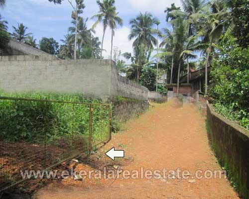 land plots sale in Mannanthala thiruvananthapuram kerala real estate