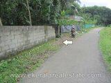 land plots sale in Attingal korani thiruvananthapuram kerala real estate