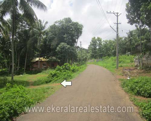 land plots sale in sreekaryam thiruvananthapuram sreekaryam properties
