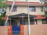 Ambalamukku real estate thiruvananthapuram Ambalamukku house sale