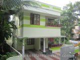 Vattiyoorkavu real estate properties thiruvananthapuram Vattiyoorkavu house sale