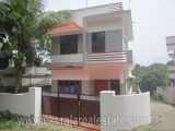 Mangalapuram real estate properties thiruvananthapuram Mangalapuram house sale kerala