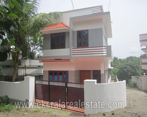 Mangalapuram real estate properties thiruvananthapuram Mangalapuram house sale kerala