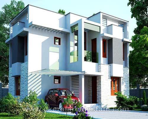 Mannanthala real estate thiruvananthapuram Mannanthala house sale kerala