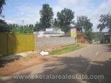 land plots sale in Kattakada Kallikkad thiruvananthapuram Kattakada properties