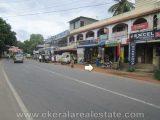 shopping complex sale in attingal thiruvananthapuram attingal real estate