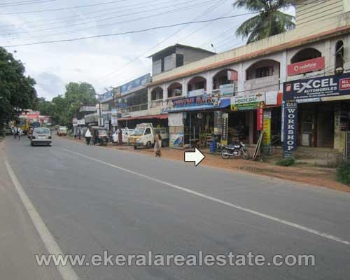 shopping complex sale in attingal thiruvananthapuram attingal real estate