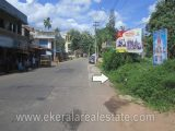 residential land plots sale in kallikkad kattakada thiruvananthapuram