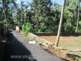 land plots sale in Kovalam kerala Kovalam real estate land sale