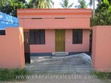 Pallipuram real estate house sale in Pallipuram trivandrum kerala