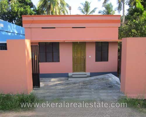 Pallipuram real estate house sale in Pallipuram trivandrum kerala