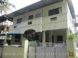 Vellayambalam real estate house sale in Vellayambalam trivandrum kerala