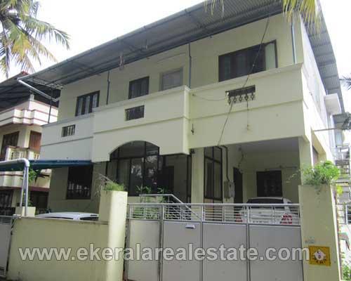 Vellayambalam real estate house sale in Vellayambalam trivandrum kerala