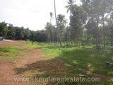 land plots sale in Vembayam trivandrum Vembayam real estate kerala
