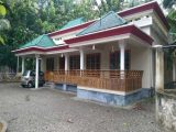 Attingal real estate house sale in Attingal trivandrum kerala properties