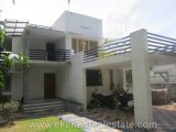 Mangalapuram trivandrum new house sale kerala real estate properties